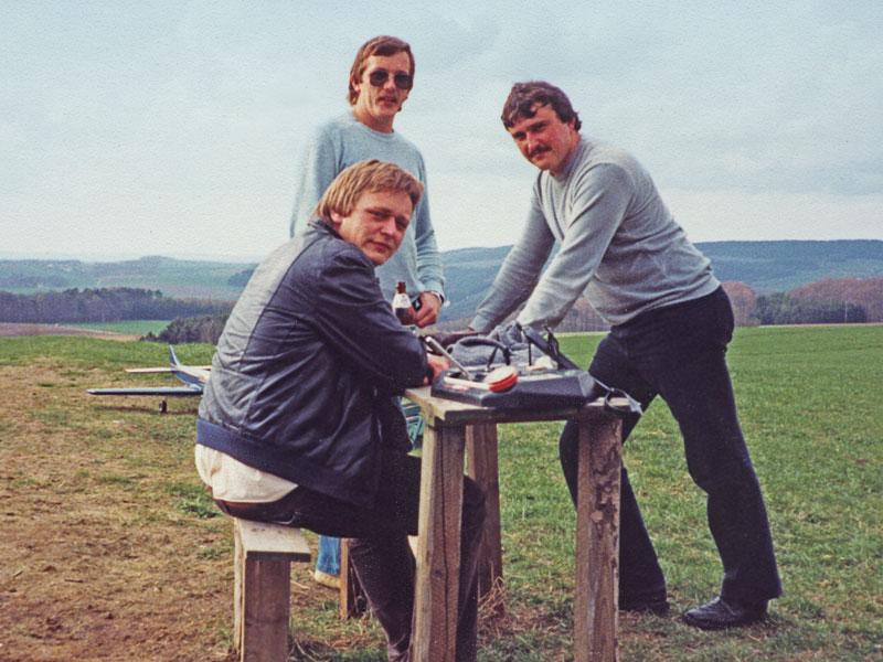 Juergen-Stefan-Wolfgang-1983